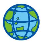 マネックス証券の米国ETFの人気銘柄、手数料、注文方法