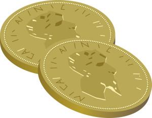 マネックス証券のFXの取引ルール、取り扱い通貨とスプレッド