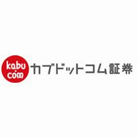 kabucom1